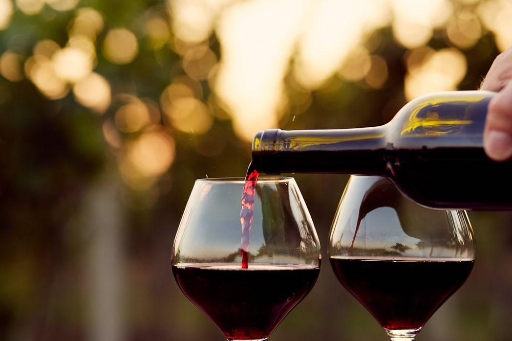 Producteur de vin dans la Loire (42)